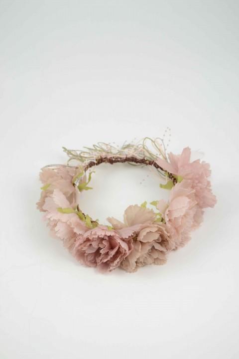 Corona-de-flores-Lady-Joe-LS1104(1)-P