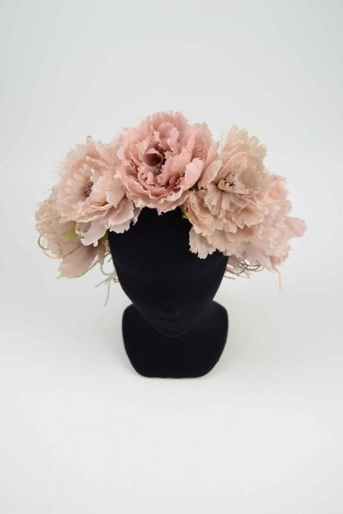 Corona-de-flores-Lady-Joe-LS1104(2)-P