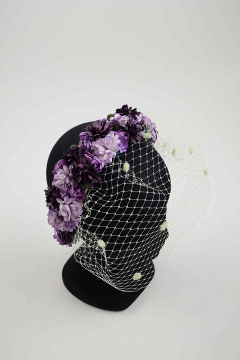 diadema-lady-flora-ls11652-p