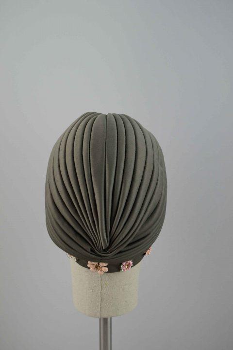 turbante-lady-andrea-ls11793-p