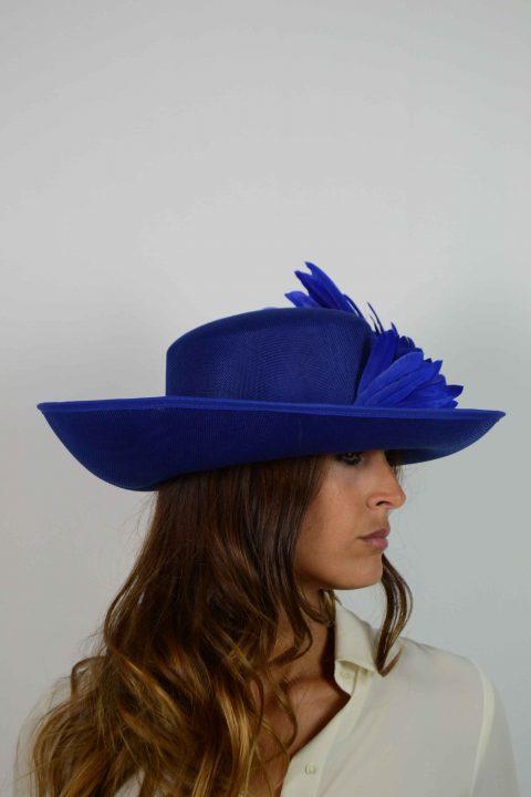 Sombrero-Lady-Mariana-LS1205(10)-P