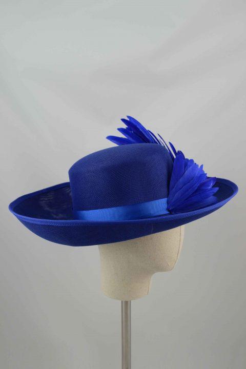 Sombrero-Lady-Mariana-LS1205(2)-P
