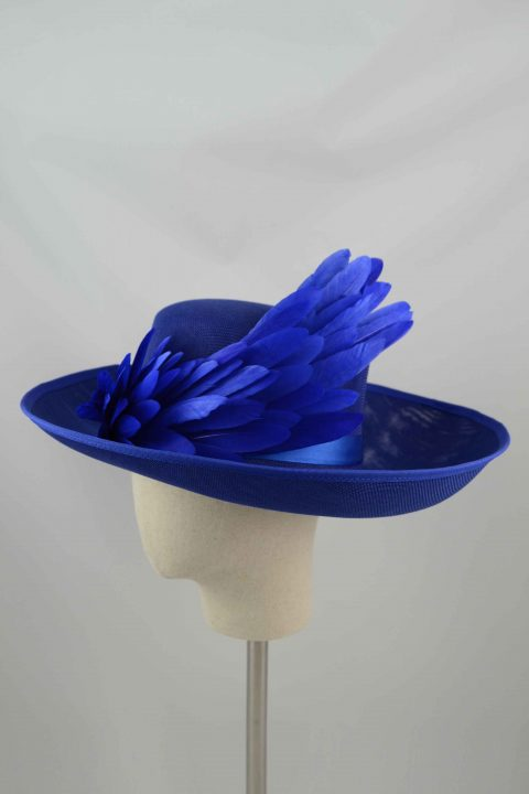 Sombrero-Lady-Mariana-LS1205(3)-P