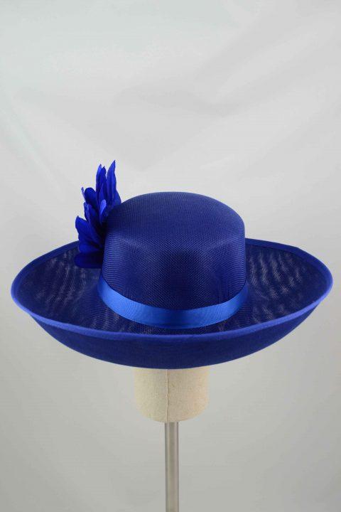 Sombrero-Lady-Mariana-LS1205(4)-P