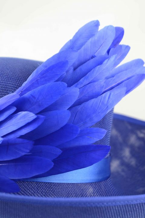 Sombrero-Lady-Mariana-LS1205(5)-P