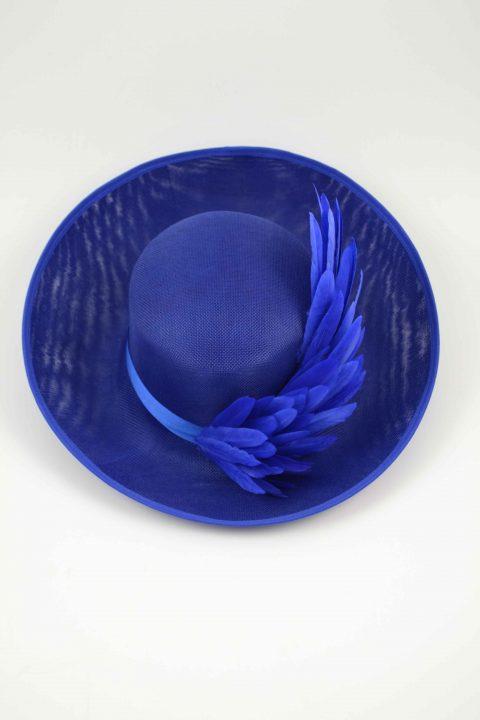 Sombrero-Lady-Mariana-LS1205(6)-P