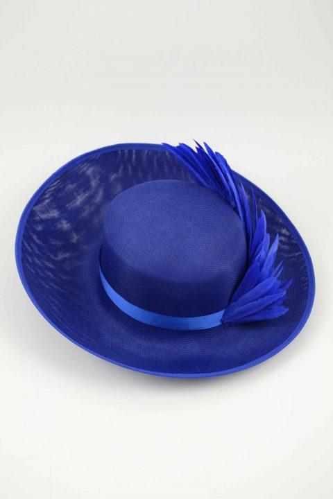 Sombrero-Lady-Mariana-LS1205(7)-P
