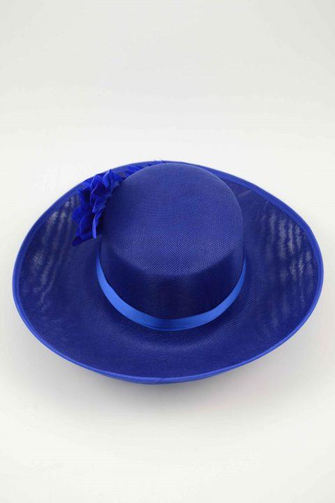 Sombrero-Lady-Mariana-LS1205(8)-P