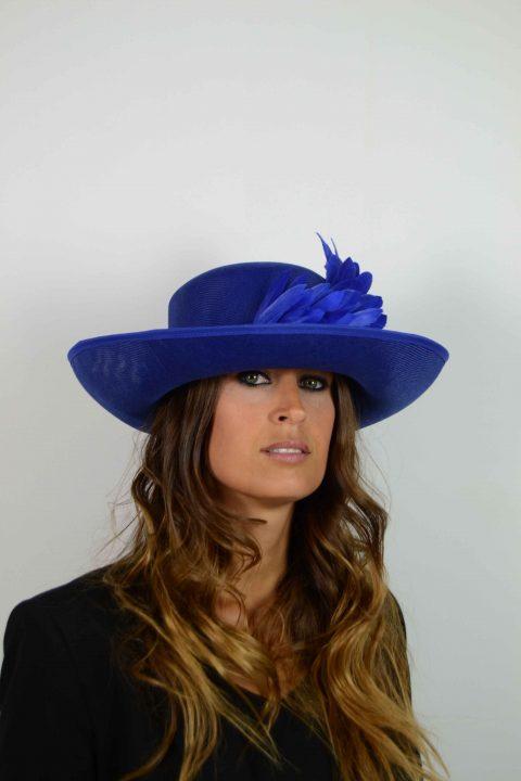 Sombrero-Lady-Mariana-LS1205(9)-P